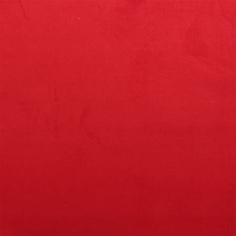 Suede Upholstery by 3mm Scrim Foam Backed Faux Suede Car Trim Headlining