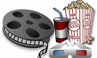 Movie Clipart Cinema Movies Stuff Conservative Transparent