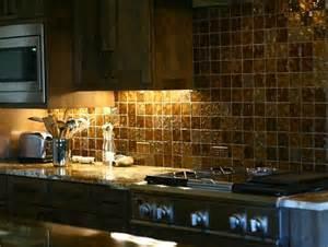 Kitchen With Glass Backsplash Lightstreams Glass Kitchen Backsplash Tile Various Colors