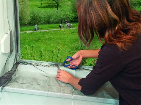 fliegengitter balkon fliegengitter fenster tür klettband französischer balkon 130 x 220 cm polyester ebay