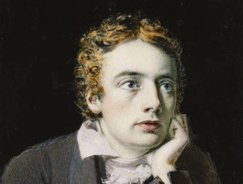 John Keats Where Be Ye Going You Devon Maid Read By Sir