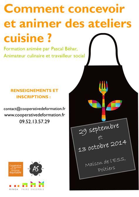 affiche pour cuisine affiche atelier cuisine ohhkitchen com