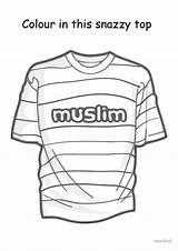 Ramadan Coloring Activities Quizzes Puzzles Forumotion Easelandink Printable Mens sketch template