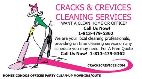 house cleaning services quotes