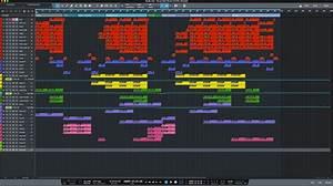 The One Studio : house beat studio one 3 pro template ~ Markanthonyermac.com Haus und Dekorationen