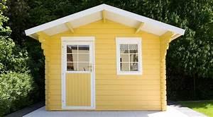 Gartenhaus Farbig Gestalten : gartenhaus streichen welche farbe amazing gartenhaus streichen welche farbe with gartenhaus ~ Orissabook.com Haus und Dekorationen