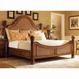tommy bahama home at baer39s furniture miami ft With bahama beds furniture