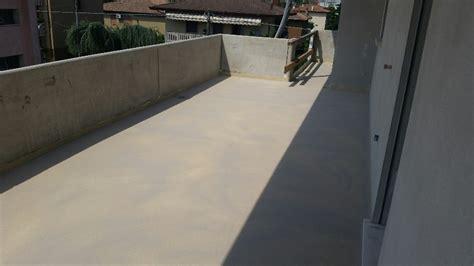 arredo terrazze e balconi impermeabilizzazione balconi e terrazze carta