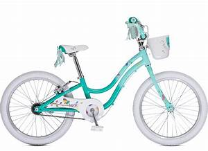 Mystic 20 - Kids' collection - Trek Bicycle | S16_BIC_Kids ...