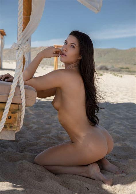 Gemma Arterton Naked 16 Photo The Fappening