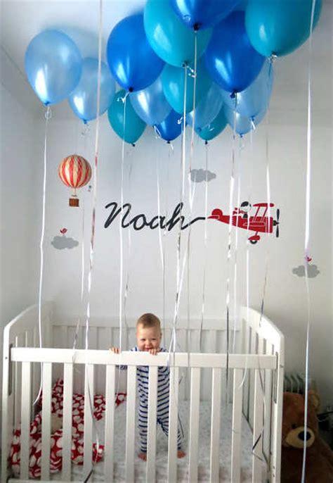 10 1st birthday party ideas for boys tinyme 10 1st birthday party ideas for boys part 2 tinyme