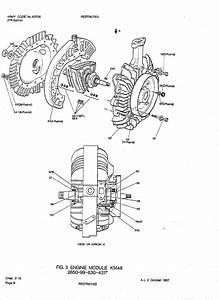 ferrari engine cutaway wiring diagram fuse box With engine diagram additionally ferrari enzo engine in addition v12 engine