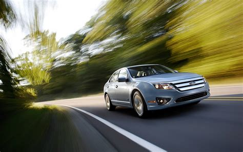Least Expensive Cars To Repair report fords are least expensive cars to repair