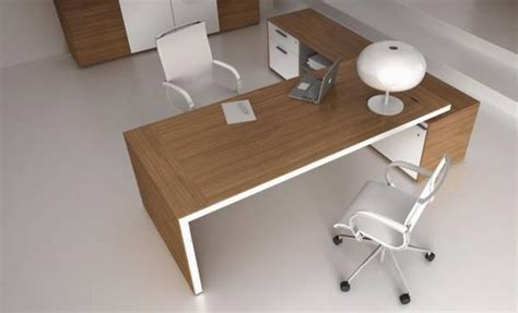 bureau de direction design bureau direction design italien