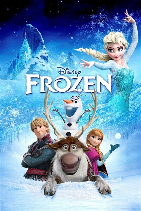 movies christmas frozen holiday films watching