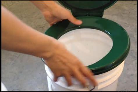 toilette bouche comment faire trucs astuces