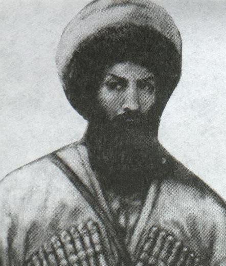 File:Sheikh Mansur.jpg - Wikimedia Commons