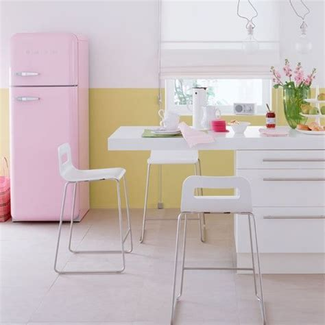 kelley country kitchen pastel kitchens 2077
