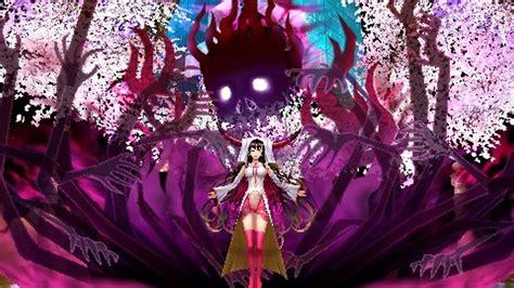 Fate Grand Order Iskandar Animeami Battle ends after the 3rd turn. fate grand order iskandar animeami