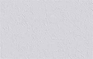 Tapete Einfach Entfernen : tapeten leicht entfernen tapeten entfernen leicht gemacht ~ Lizthompson.info Haus und Dekorationen