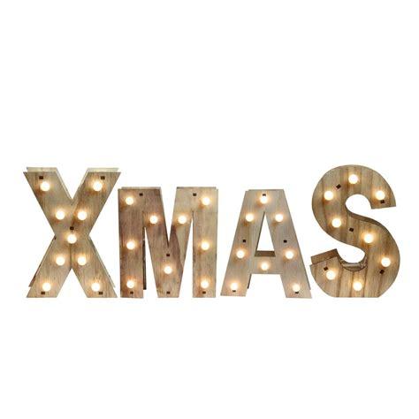 christmas decorations  popsugar family