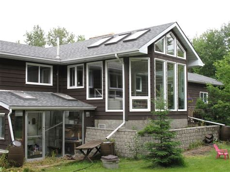 Diy Sunroom by 17 Best Images About Sunrooms In Canada On