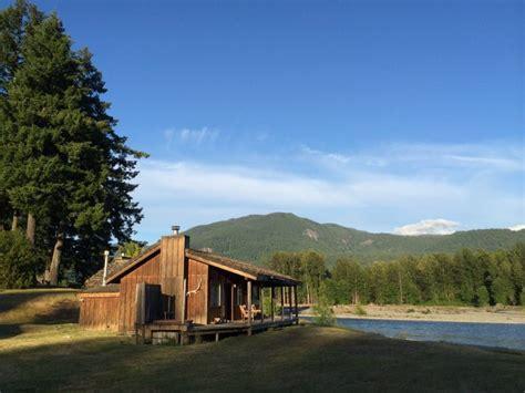 washington mountain towns packwood wa summer visit onlyinyourstate