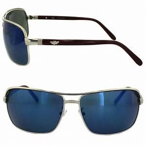 Cheap Police Sunglasses 8852 - Discounted Sunglasses