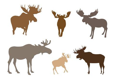 Pin Deer Head Silhouette Clip Art Deadmau5 Blackberry