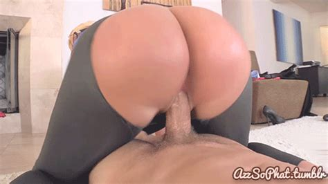 Twerking On Dick Tumblr Xxgasm
