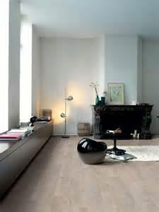 Foam Underlay Laminate Flooring by Quickstep Classic Old Oak Light Grey Clm1405 Laminate Flooring
