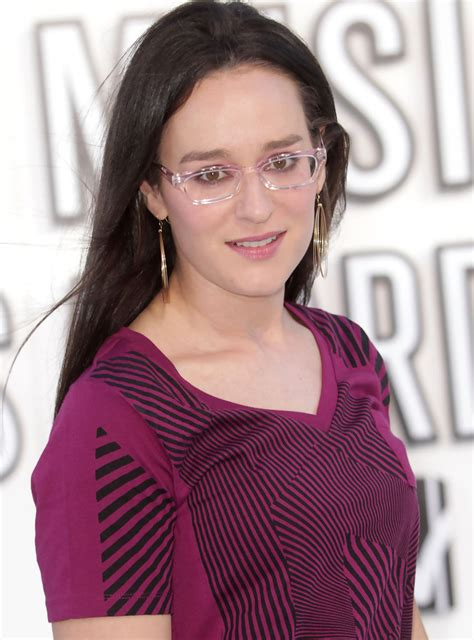 lisa kennedy montgomery photos photos 2010 mtv video music awards arrivals zimbio