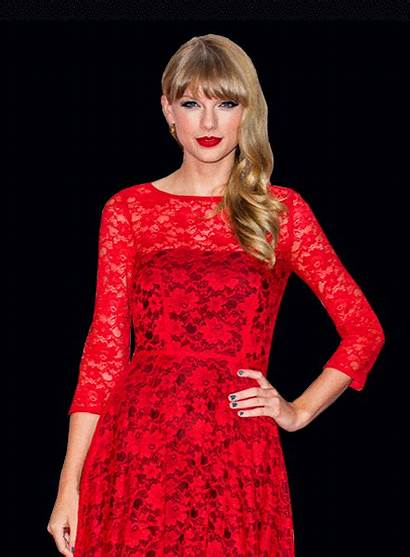 Taylor Swift Humphrey Mark Phases Study Site