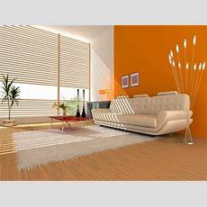 Farbgestaltung Im Wohnzimmer – Home Sweet Home