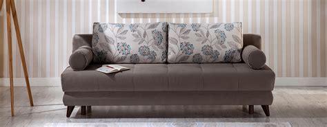 wholesale sofa manufacturers los angeles home demka furnishing inc wholesale modern furniture