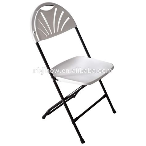 outdoor event plastic metal folding chair for sale buy