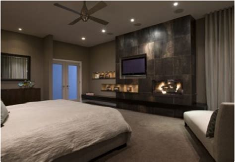 Top 10 Color Preferences For Bedroom Decor In 2014