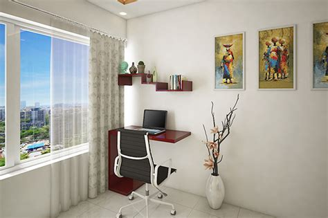 bhk interior design marathahalli bangalore decorpot