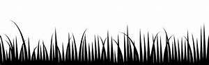 Grassy Cartoon Stock Photos, Images, & Pictures - 178 Images