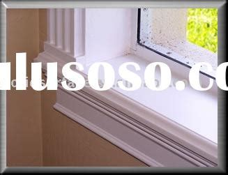 Acrylic Window Sill by Solid Surface Window Sill Solid Surface Window Sill