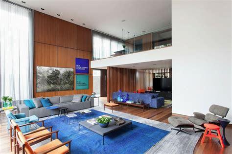 maison design moderne et original 224 s 227 o paulo vivons maison