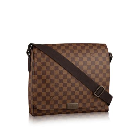 si鑒e louis vuitton louis vuitton borse uomo catalogo venditabicidacorsa it