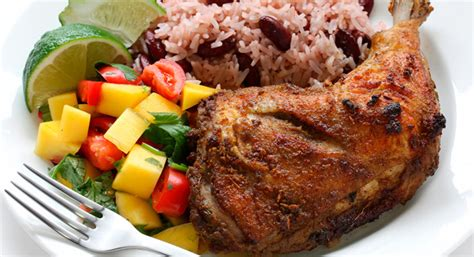 island cuisine best caribbean islands for local food tropixtraveler