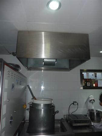 cuisine pays bas hottes de cuisine pro avec moteur en belgique
