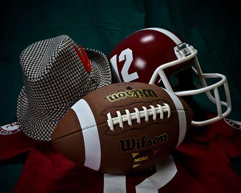 University Of Alabama Football Wallpapers Alabama Football Screensavers And Wallpaper Wallpapersafari