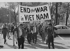 Ken Burns's The Vietnam War review this is a staggering