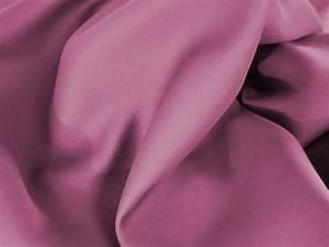 Günstige Vorhänge Online Kaufen : vorh nge pink bei kaufen ~ Bigdaddyawards.com Haus und Dekorationen