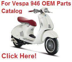 Modification Vespa 946 by Af1 Racing Aprilia Vespa Piaggio Guzzi Norton