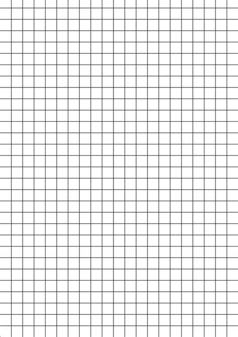 Ce générateur permet de créer une feuille à petits carreaux sous forme de fichier pdf. pixel art quadrillage   Pixel art quadrillage, Pixel art ...