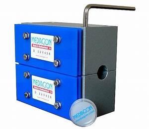Appareil Anti Calcaire Magnetique : appareils anti calcaire tous les fournisseurs ~ Premium-room.com Idées de Décoration
